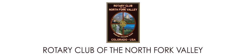 Rotary Club of the North Fork